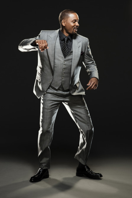 Actor-Will-Smith-by-Celebrity-Photographer-Michael-Grecco.jpeg