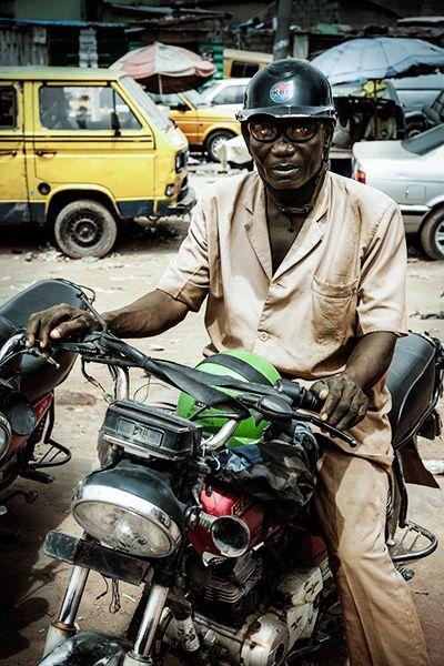Nigerian-motorcycle-taxi-Lagos.jpg