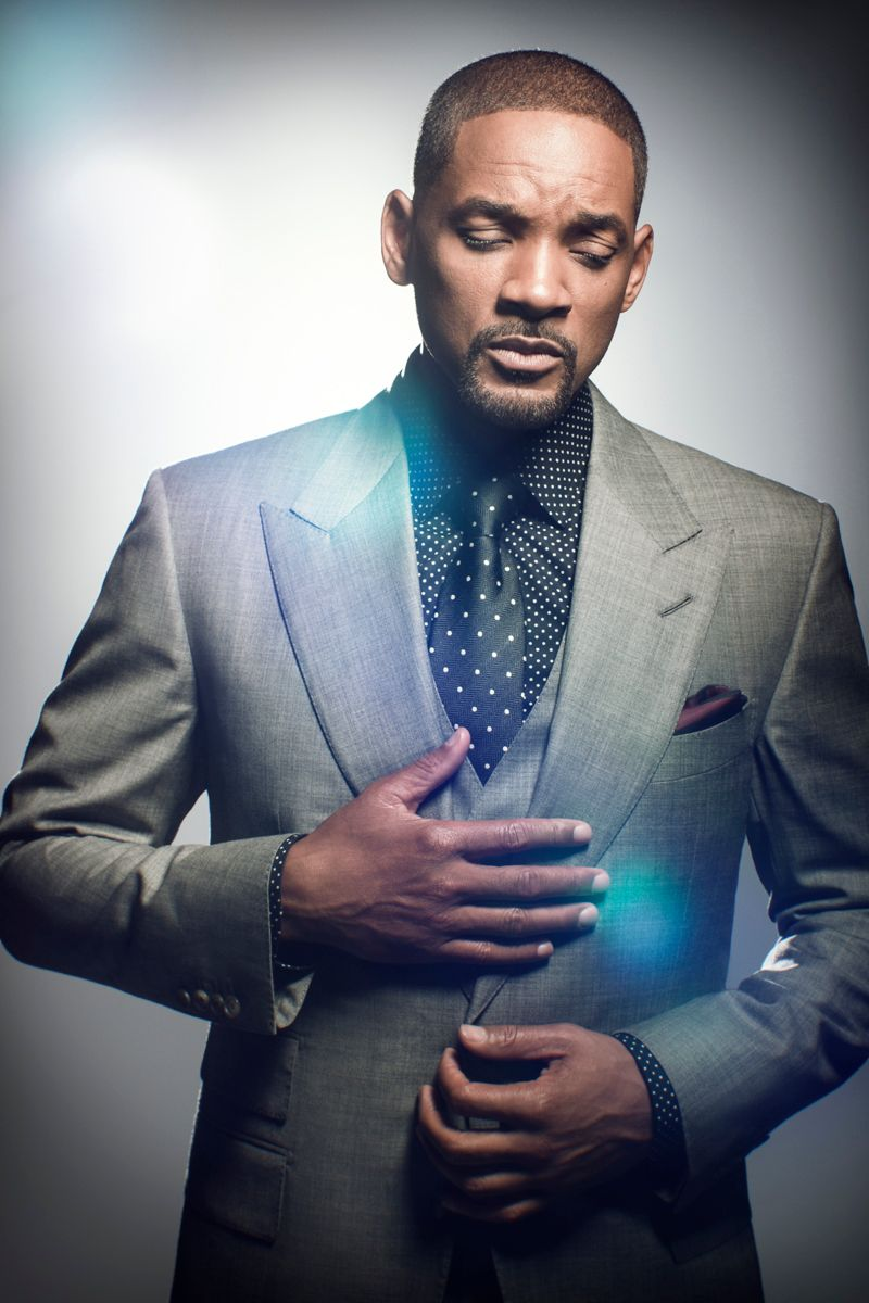 Actor-Will-Smith-by-Celebrity-Photographer-Michael-Grecco-01.jpeg