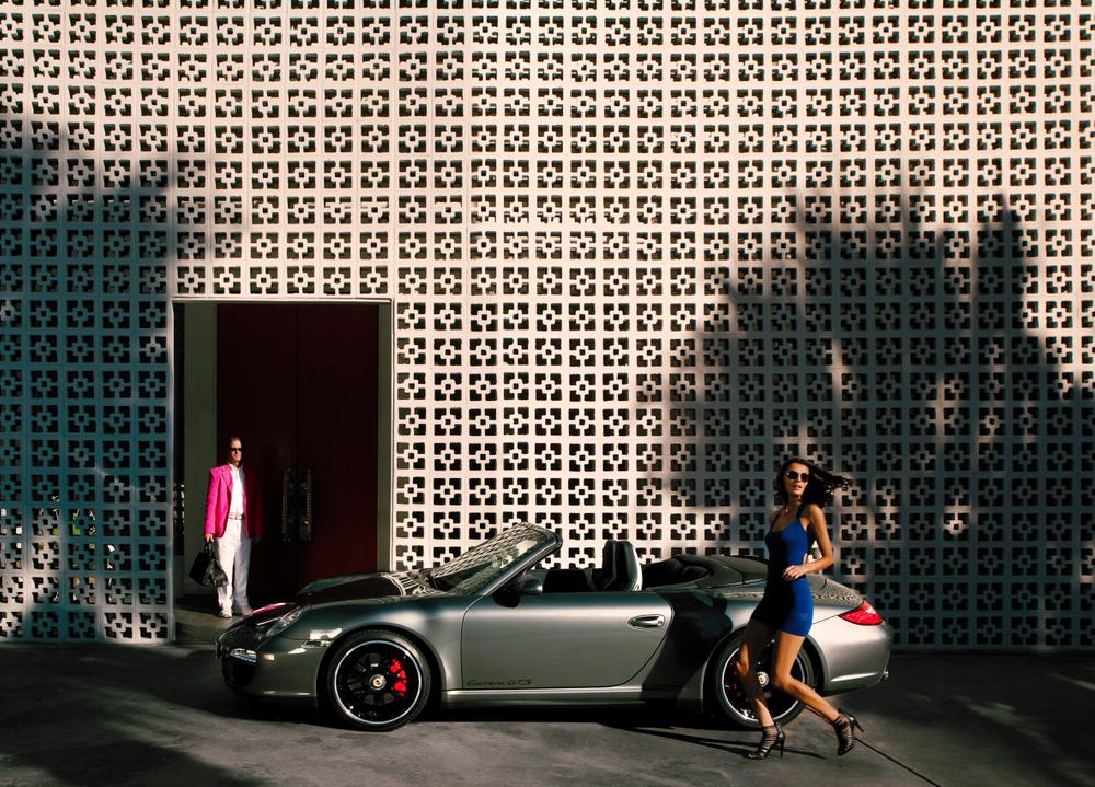 New-Porsche.jpg