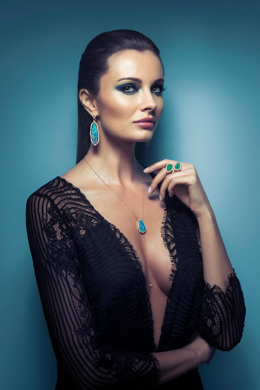 Sara-Weinstock-Fashion-Photographer.jpg