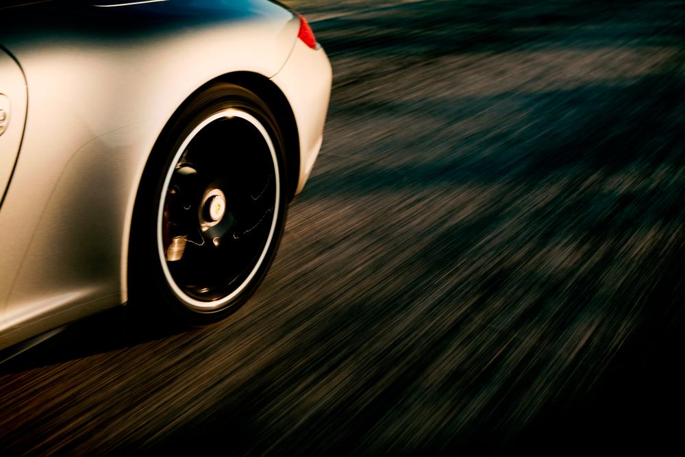 Best-car-photographer.jpg