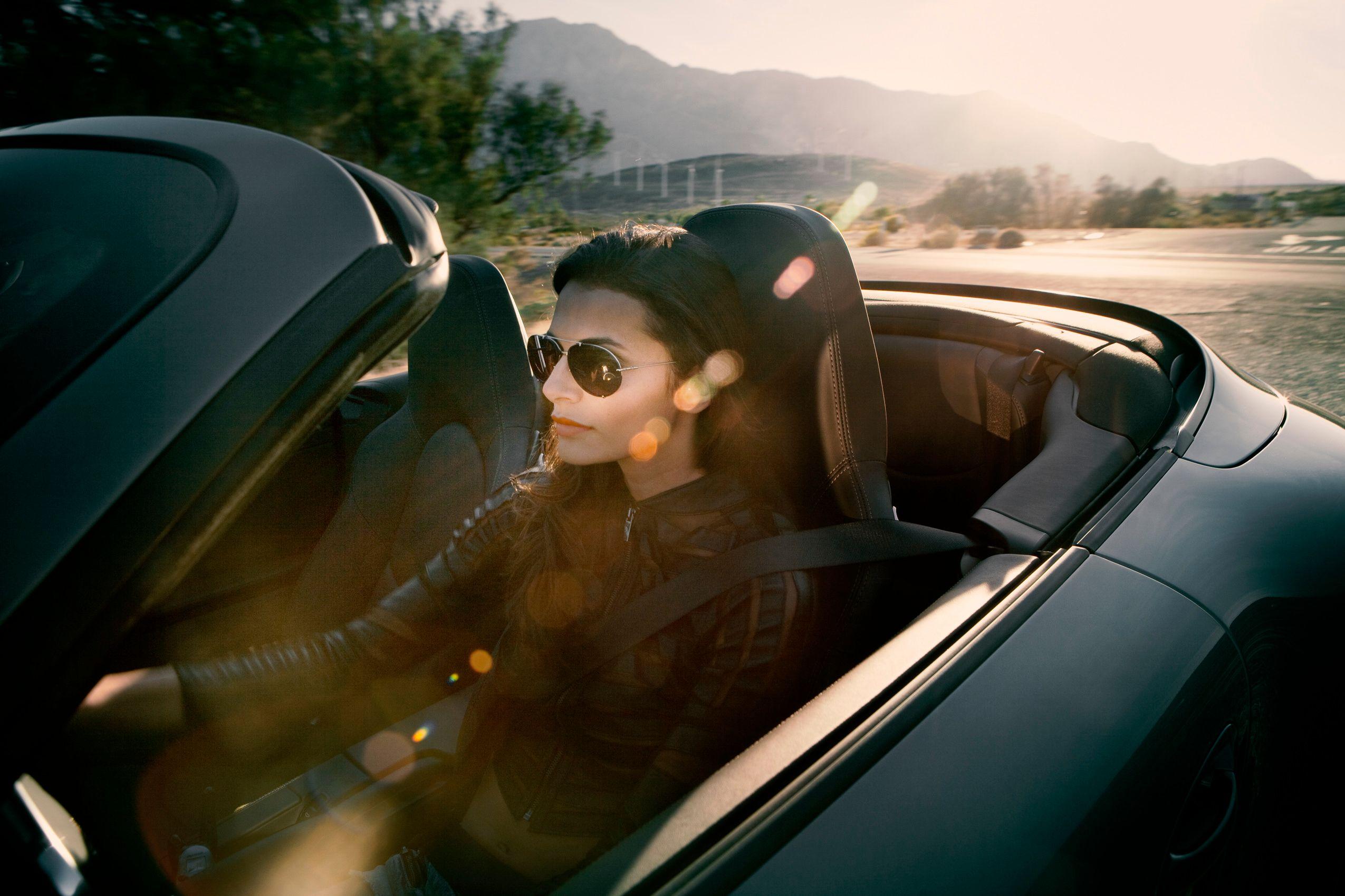 Porsche-photographer.jpg