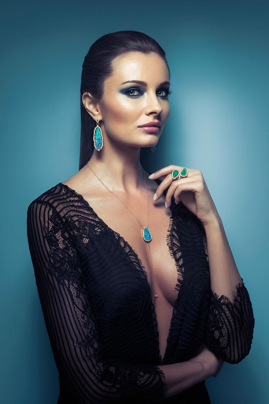 michael_grecco_photgraphy_jewerly1.jpg