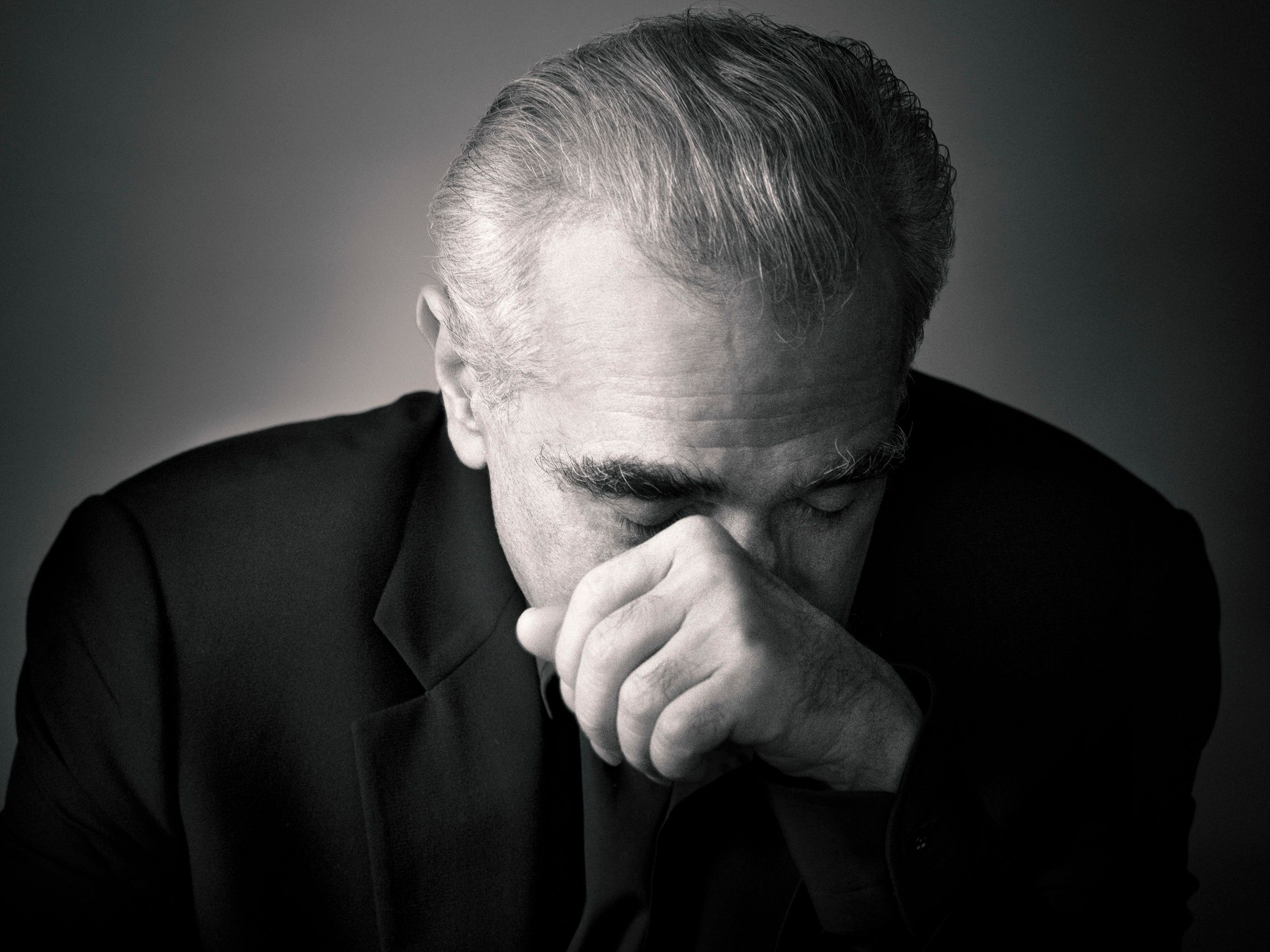 Martin-Scorsese-Portrait.jpg