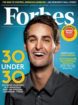 Evan-Spiegel-SnapChat-Forbes-Magazine-Cover-Shoot-by-Michael-Grecco-300x405.jpg