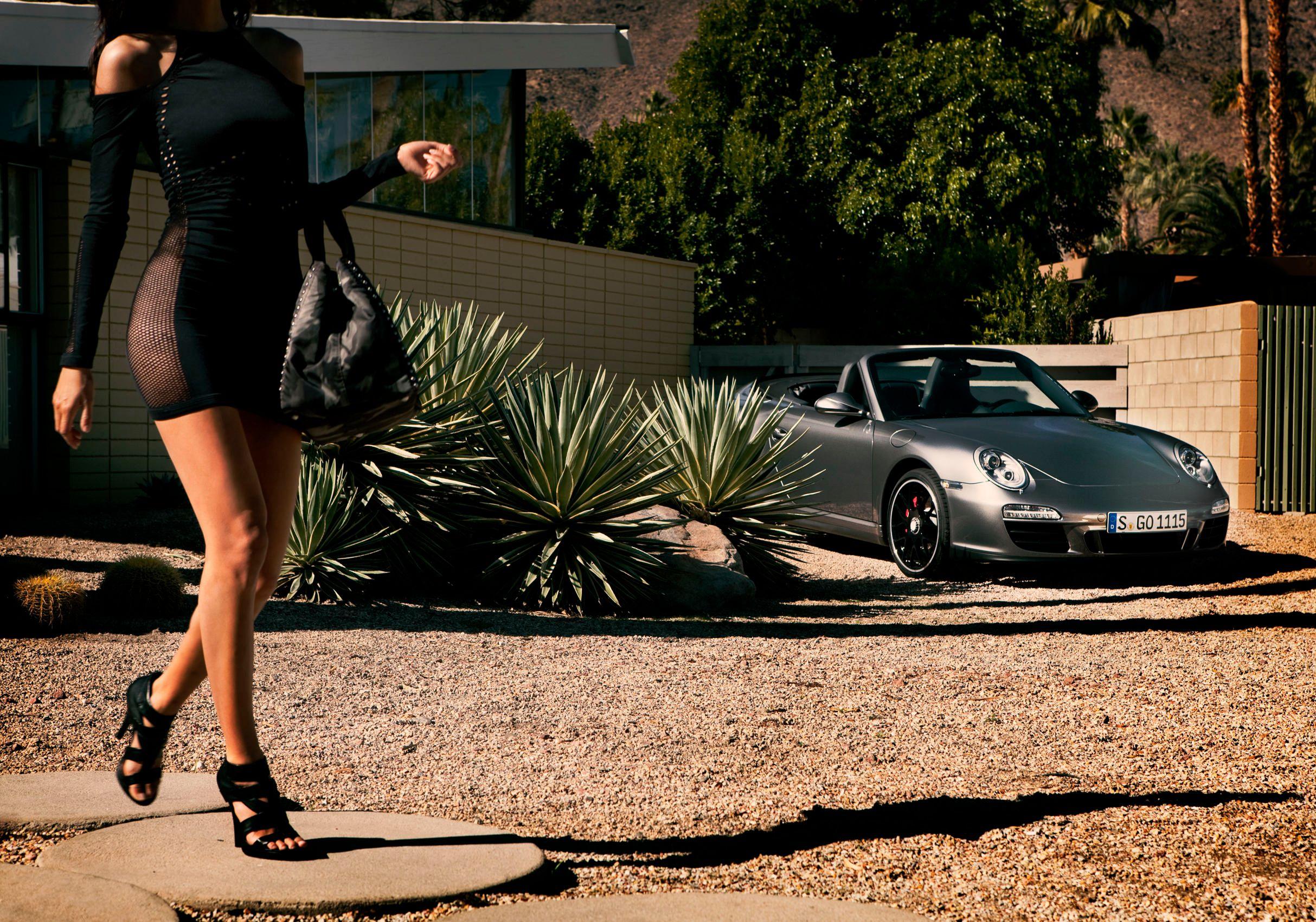 2017-Porsche.jpg