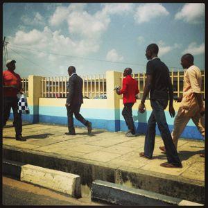 Nigerian-street-scene.jpg