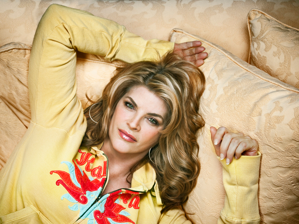 Kirstie-Alley-weight-loss.jpg