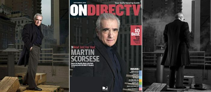 Martin-Scorsese-DirecTV-Cover-Shoot-collage-by-Michael-Grecco-700x307.jpg
