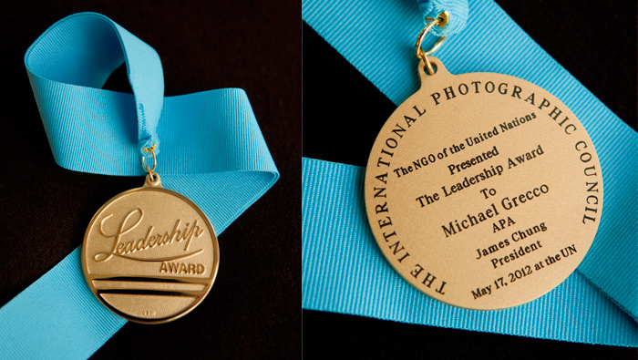 Grecco_UN_Medal.jpg