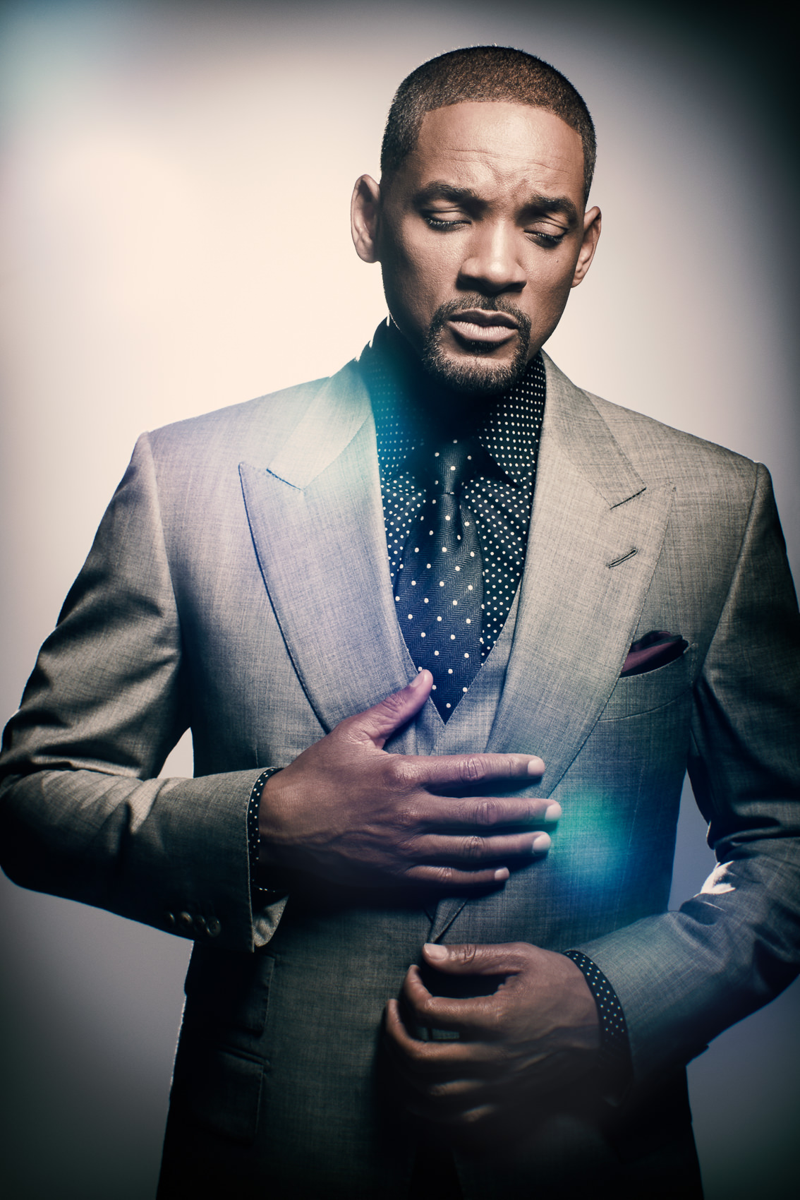 Will-Smith-Portrait.jpg