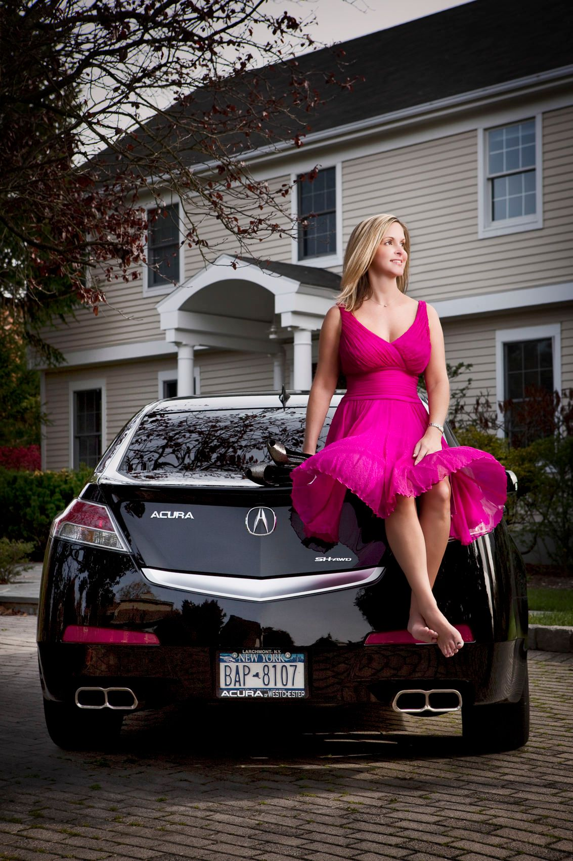Acura-ad.jpg