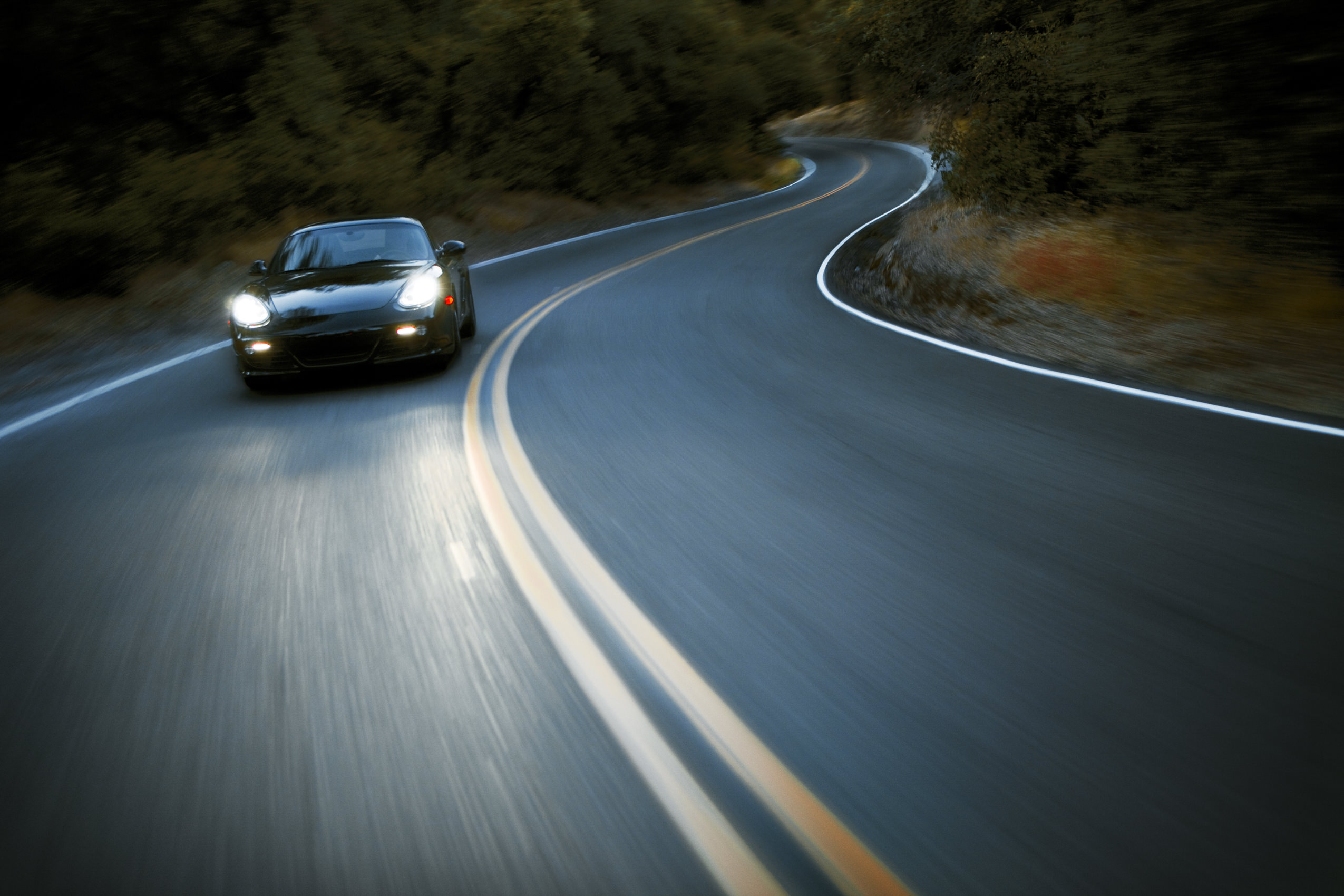 Porsche-advertising-photographer.jpg