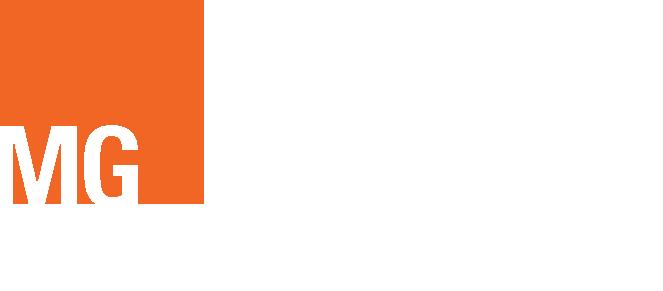 Michael Grecco