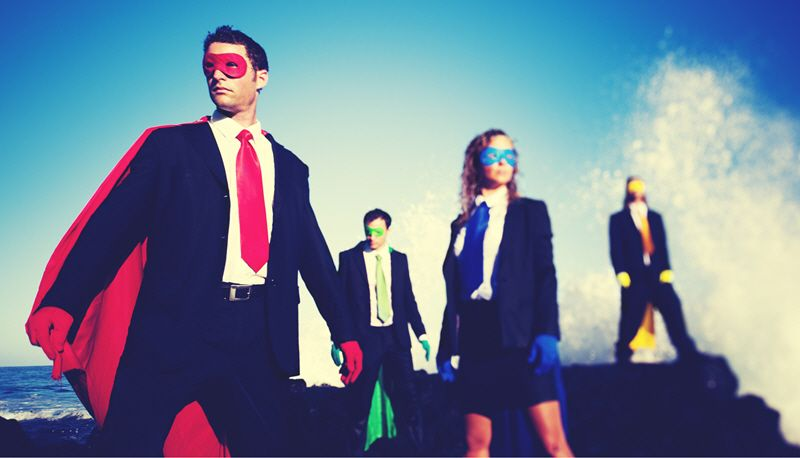 corporate-executives-hero-advertising-marketing-campaigns-1-800w.jpg
