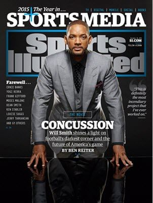 Will-Smith-Sports-Illustrated-Cover-Shoot-by-Michael-Grecco-302x400.jpg