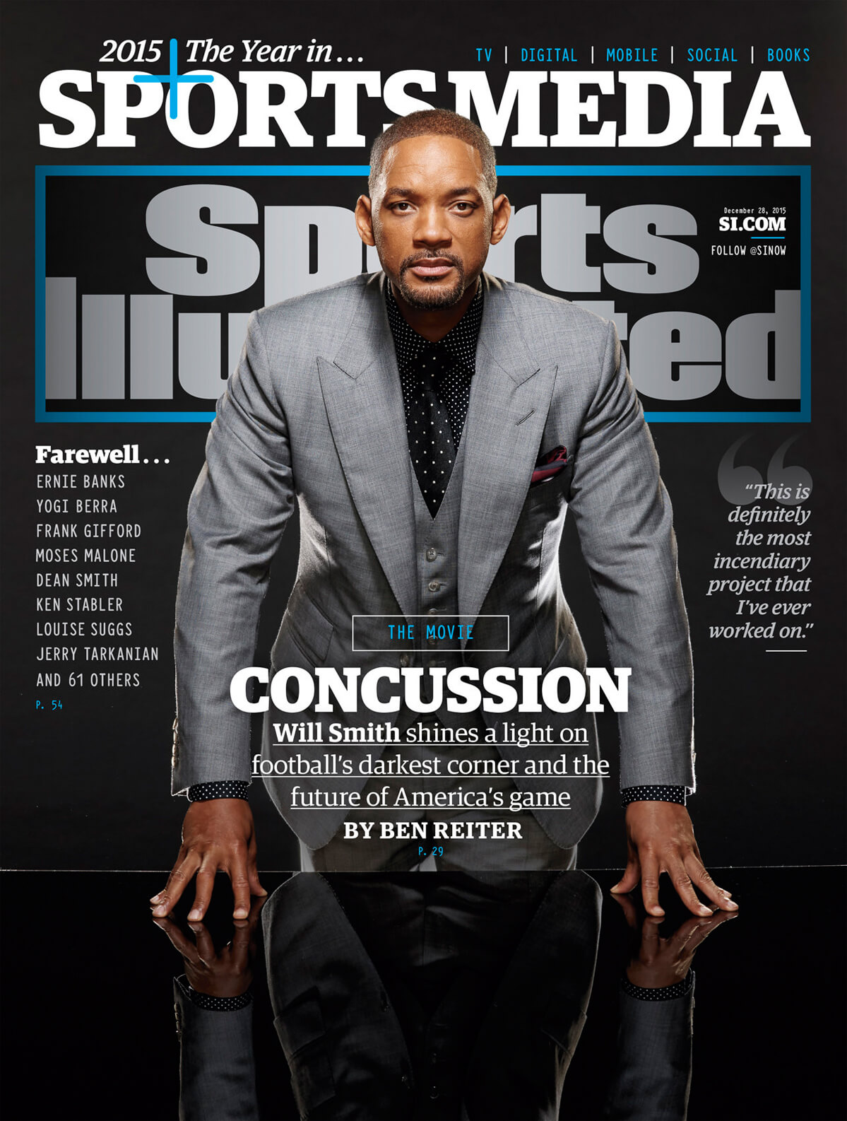 Will Smith Sports Illustrated Cover.jpg