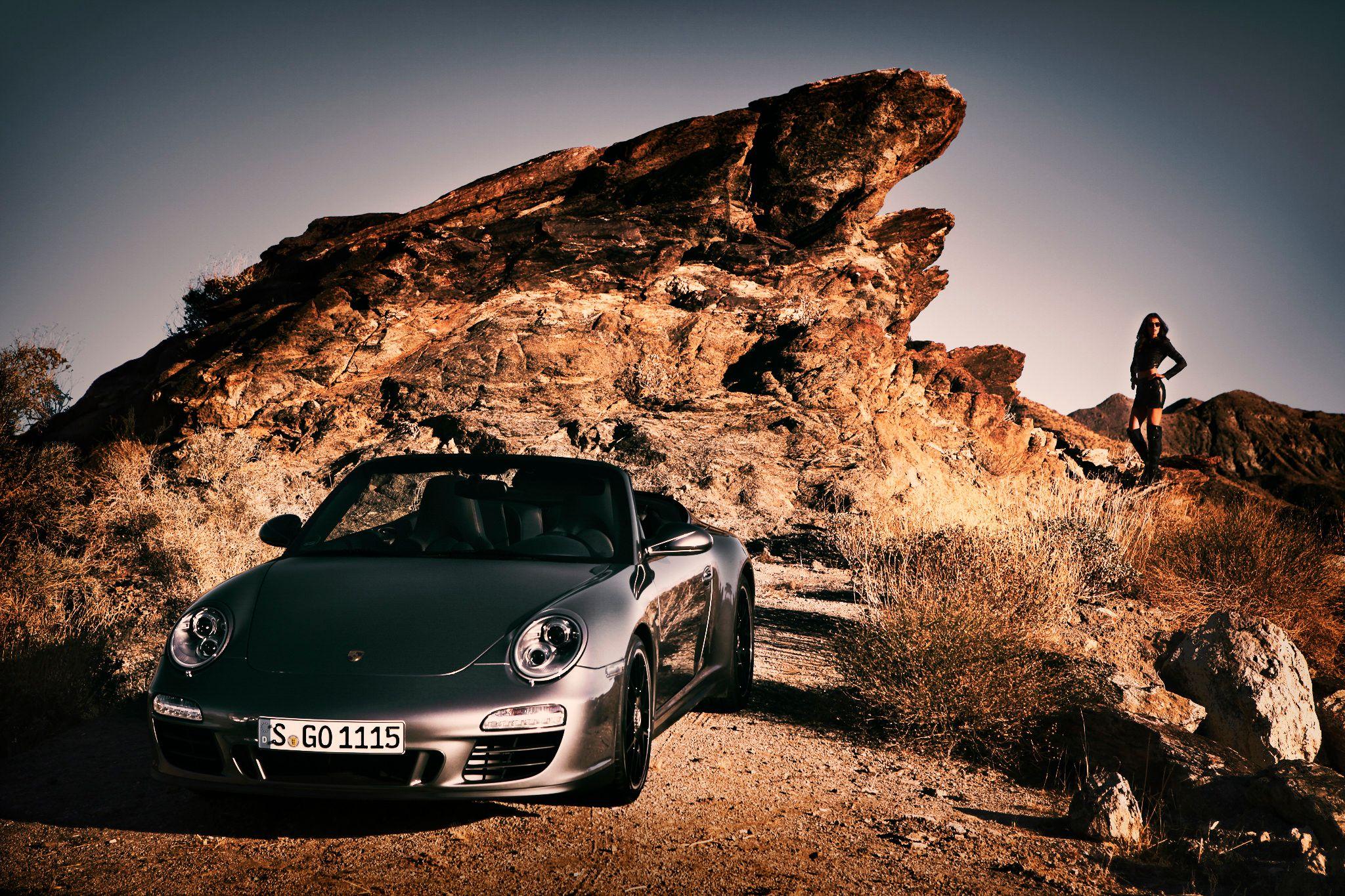 Porsche-ad-shot.jpg