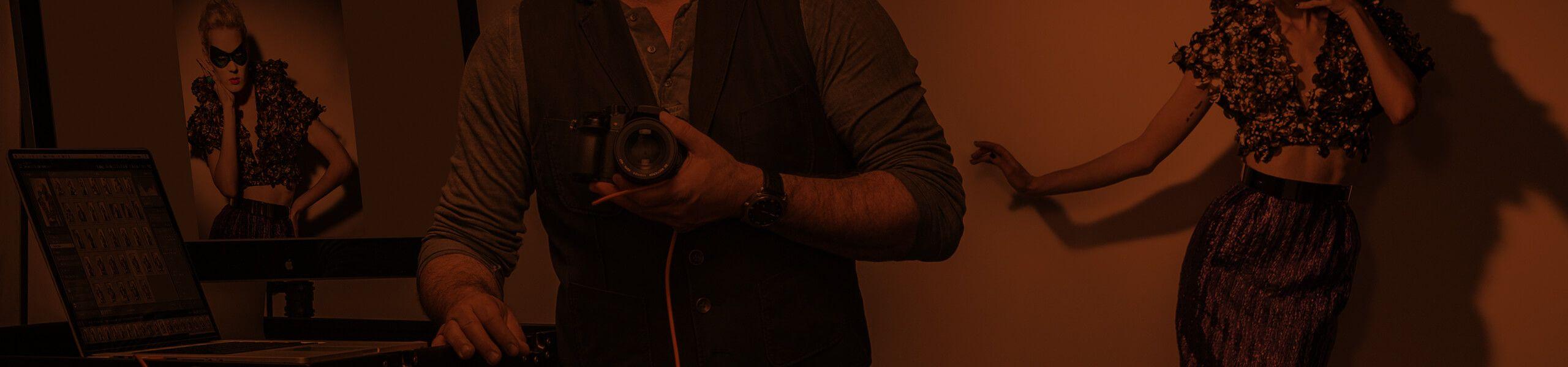 Blog_Portrait.jpg