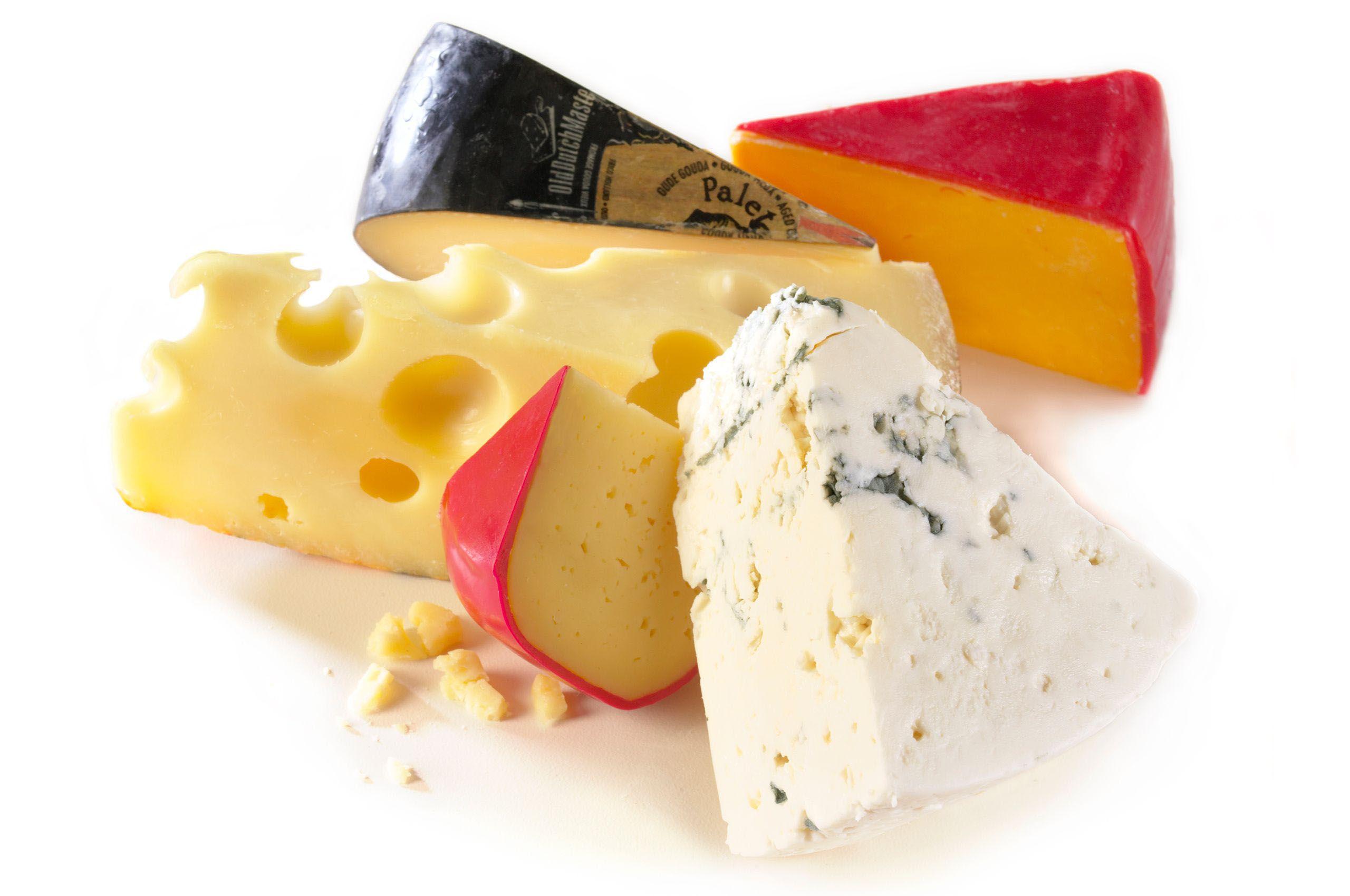 cheese165.jpg
