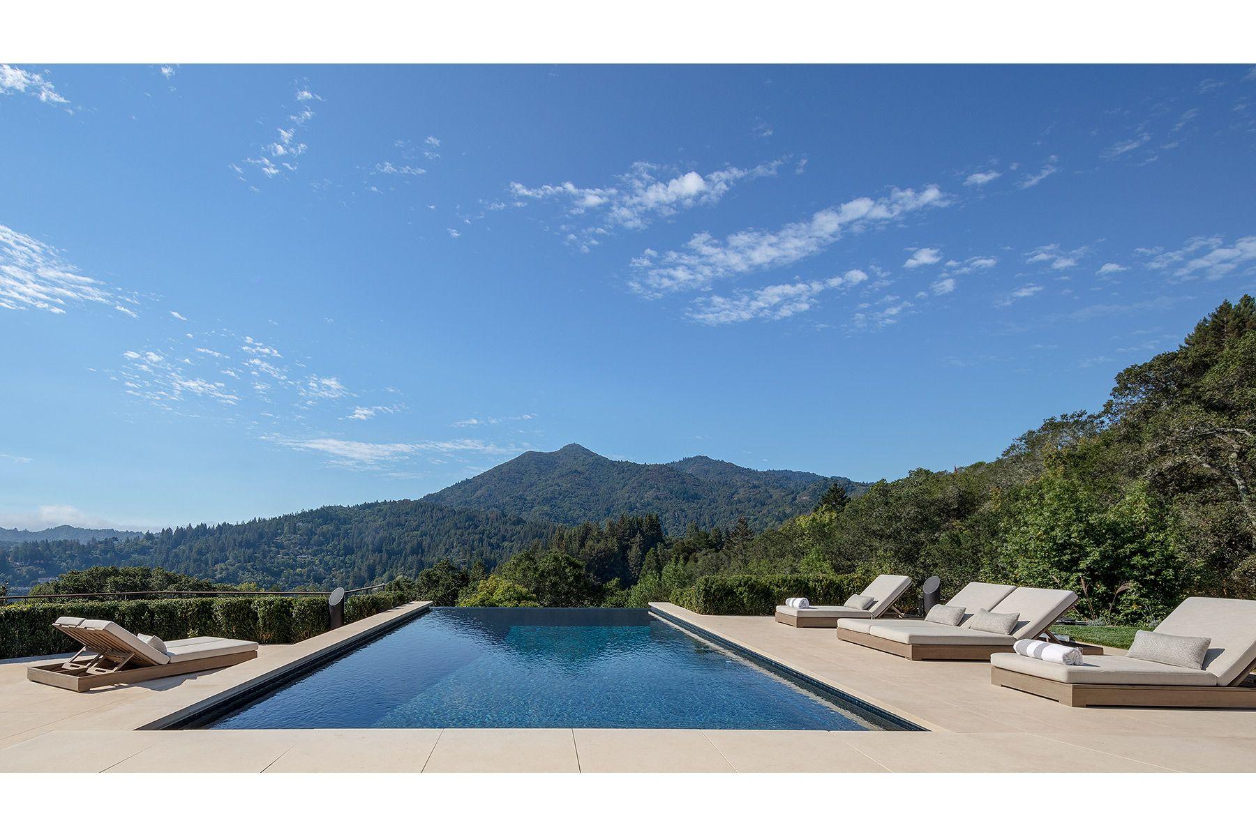 Martin Kobus Home, Steve Wisenbaker Architects