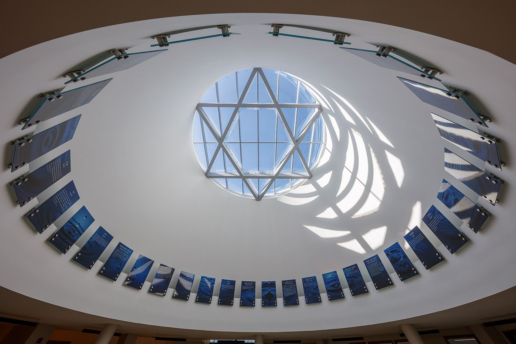 Congregation Beth David