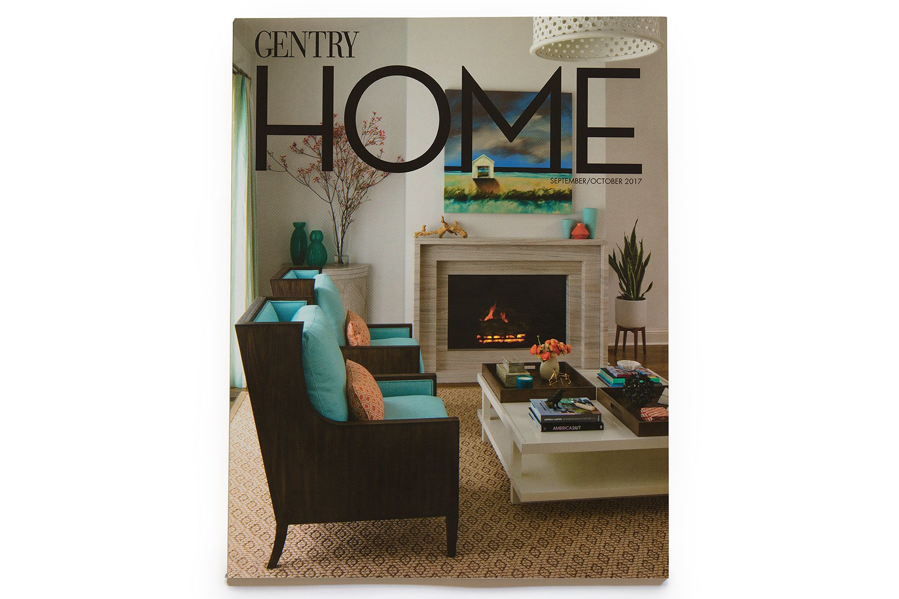 Gentry-Home-Cover-Tineke-10-17L.jpg