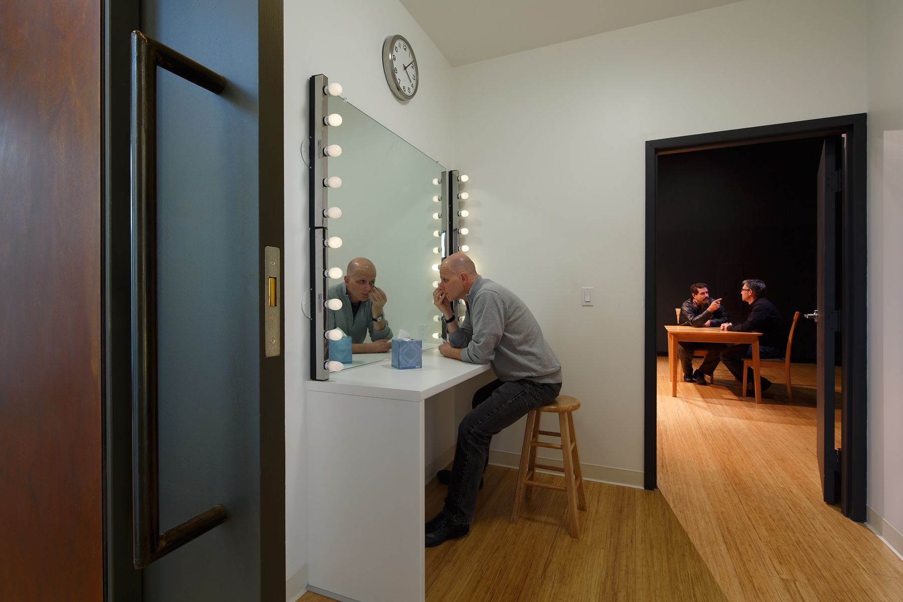 Jack-Verdon-Theater-Dressing-Room.jpg
