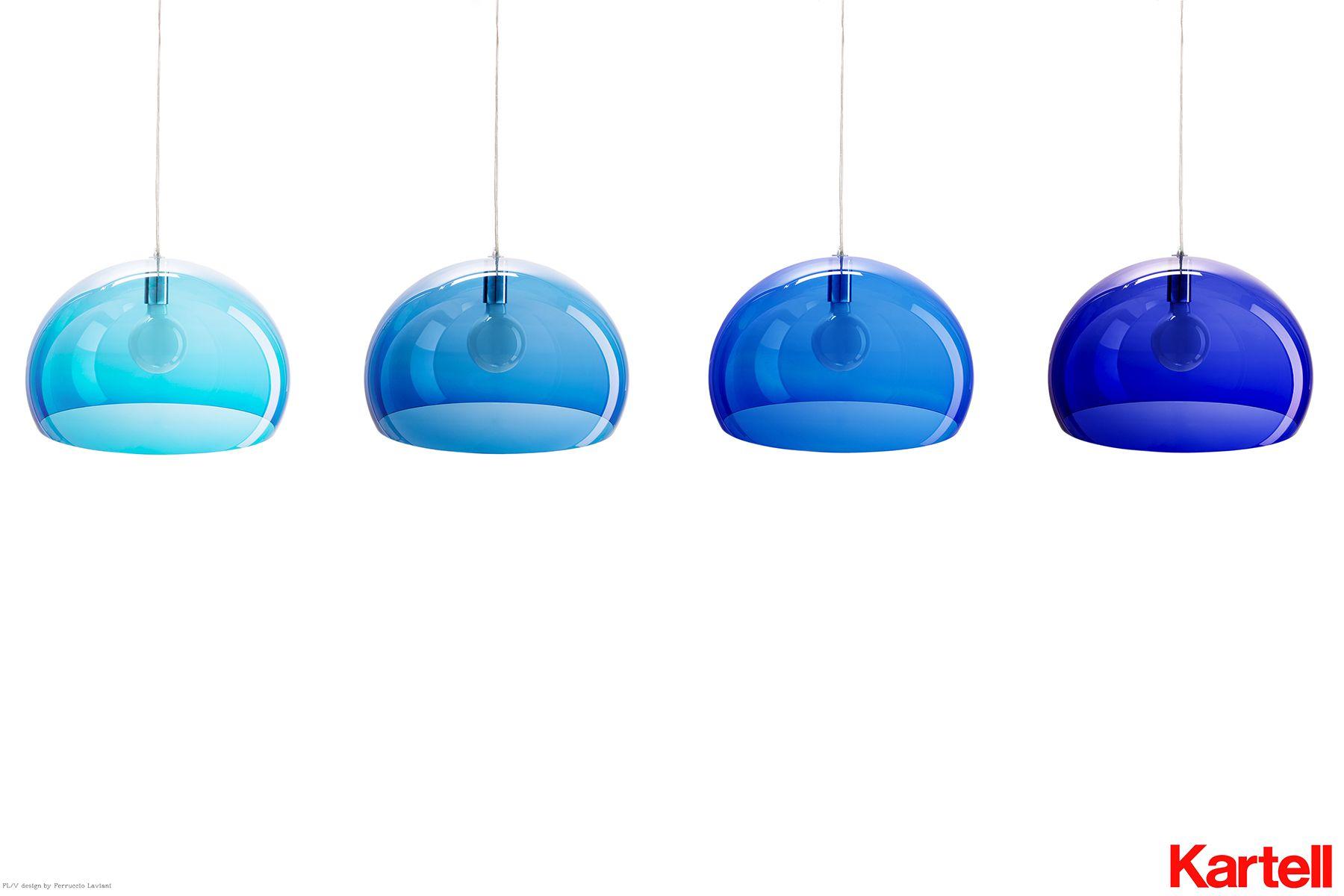 1lamp_monocromatic_blue5_final