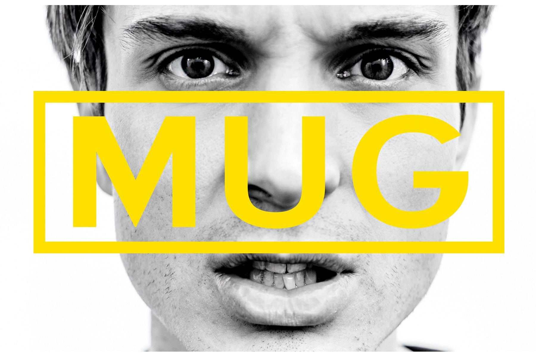 mug-pcfront.jpg