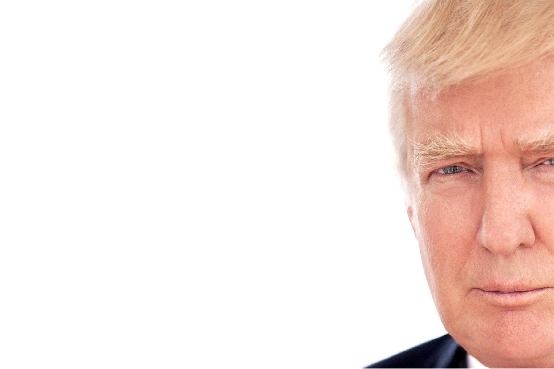 trump-a-c.jpg