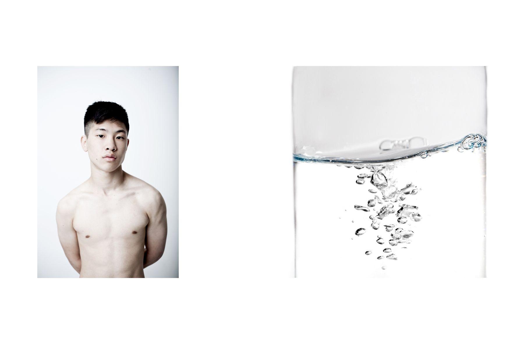 1j_water_diptich