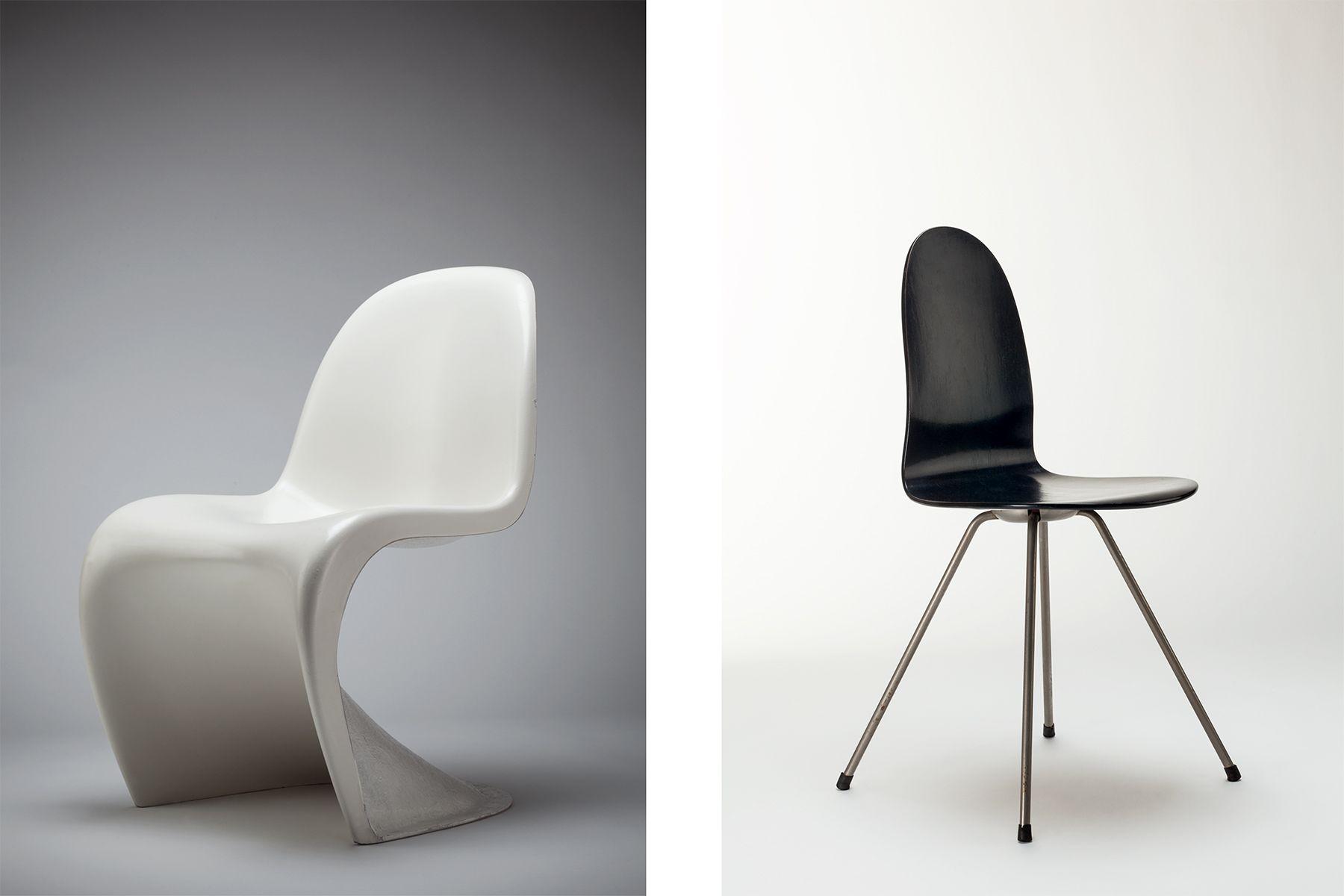 WMC-chairs-edit.web.jpg