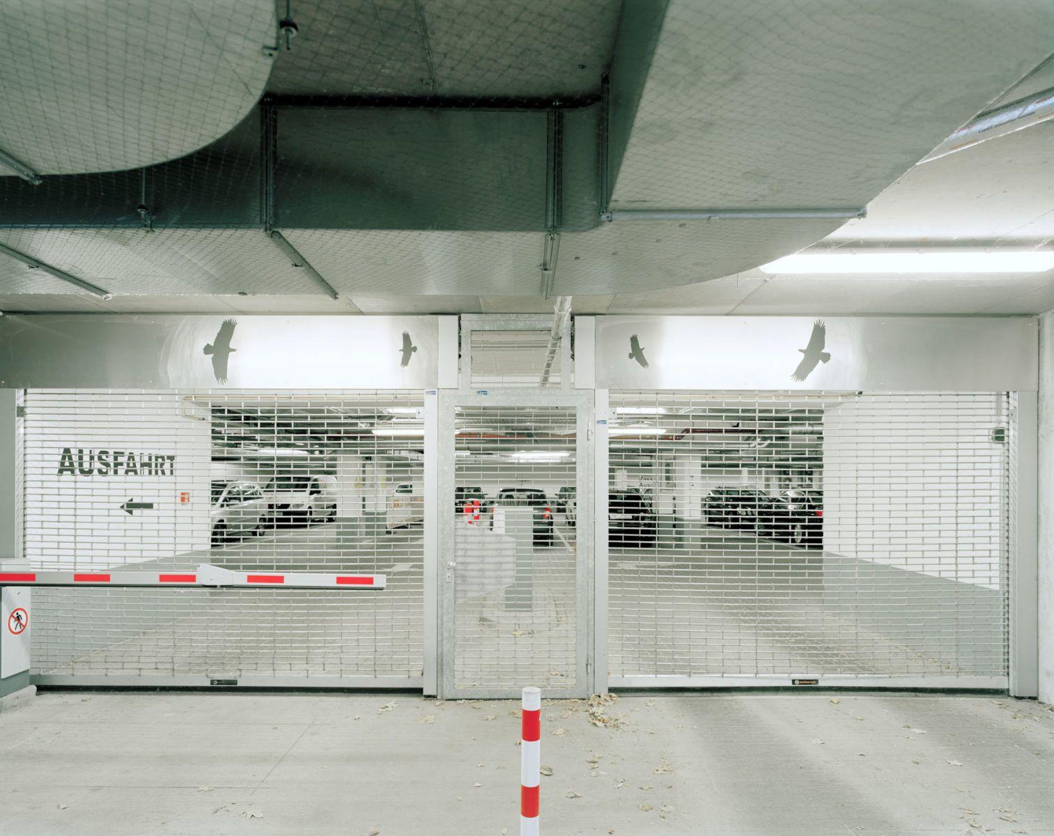 4_0_456_1marienkrankenhaus_hamburg_001.jpg