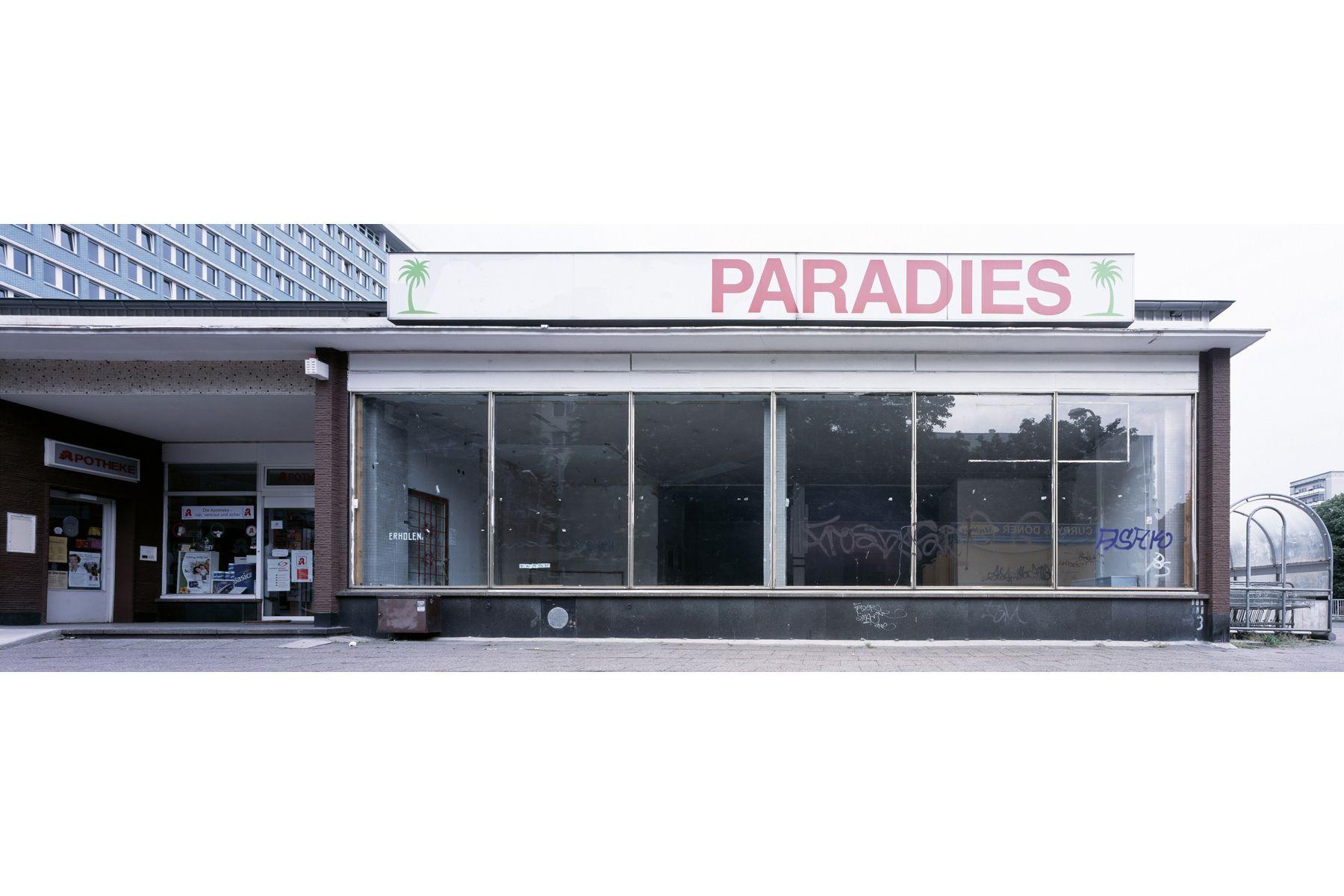 1_0_245_1das_paradies_auf_erden_0011a.jpg