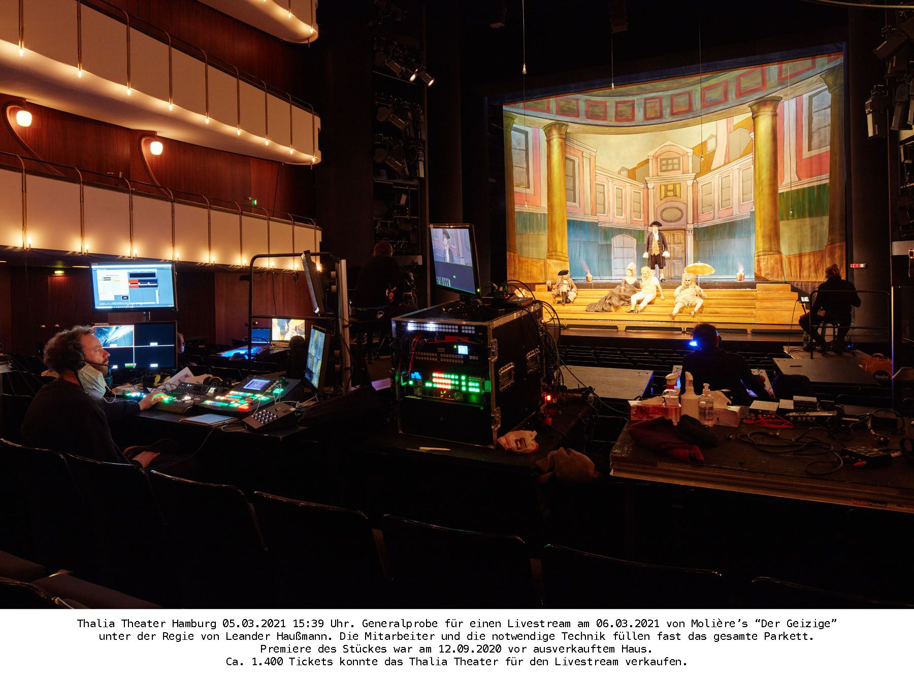 Thalia-Theater_012TEXT.jpg