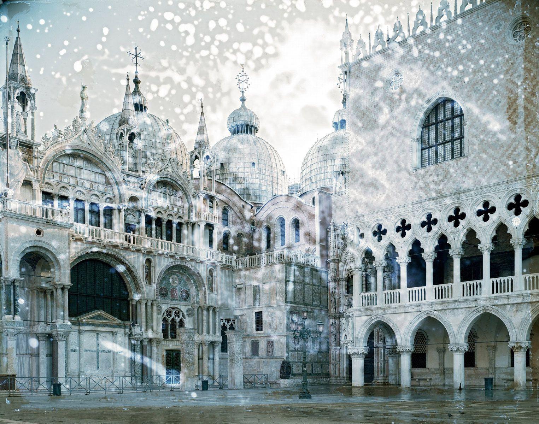 2_0_45_1basilica_palazzo_ducale_299788_var2.jpg