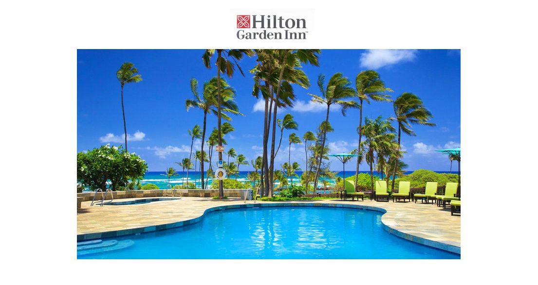 Hilton1.jpg