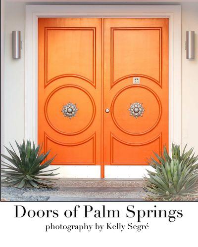 DoorsofPalmSpringsBook-1.jpg