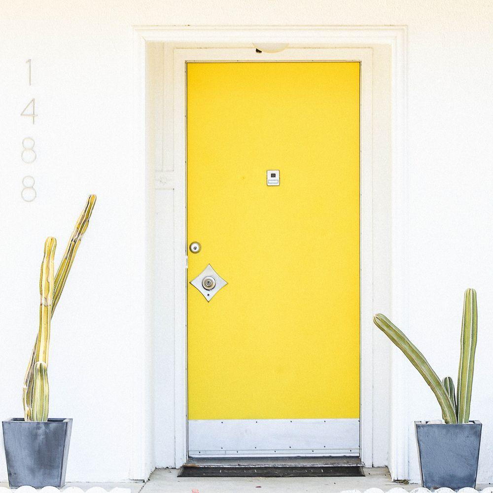 doors-of-palm-springs-modernism-segre-499.jpg