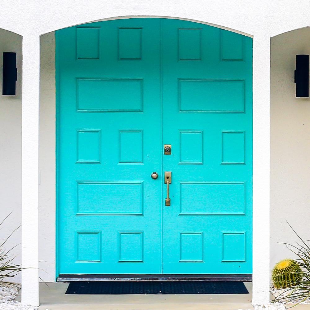 doors-of-palm-springs-modernism-segre-495.jpg