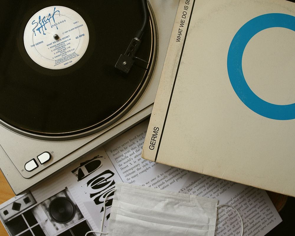 germs-2-vinyl-record-collection.jpg