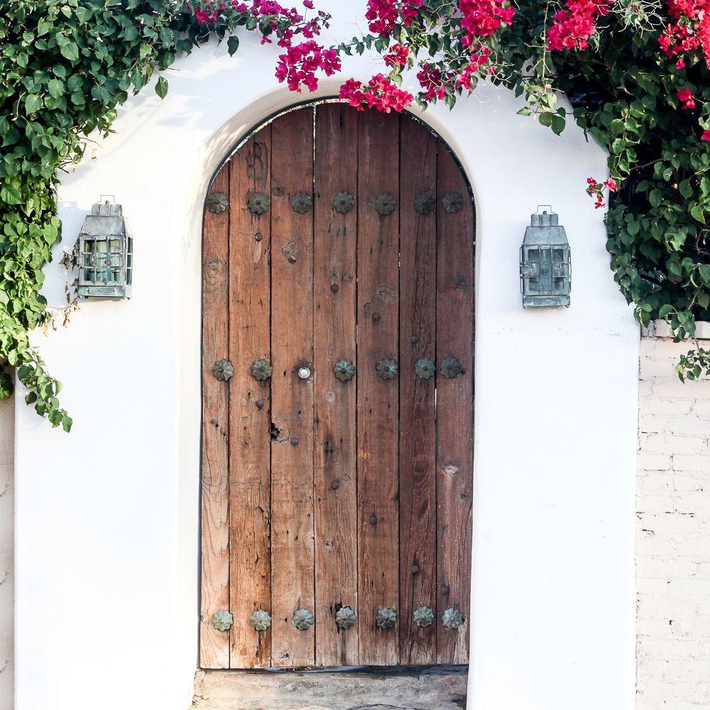 doors-of-palm-springs-modernism-segre-548.jpg & doors of palm springs - palm springs editorial portrait photographer