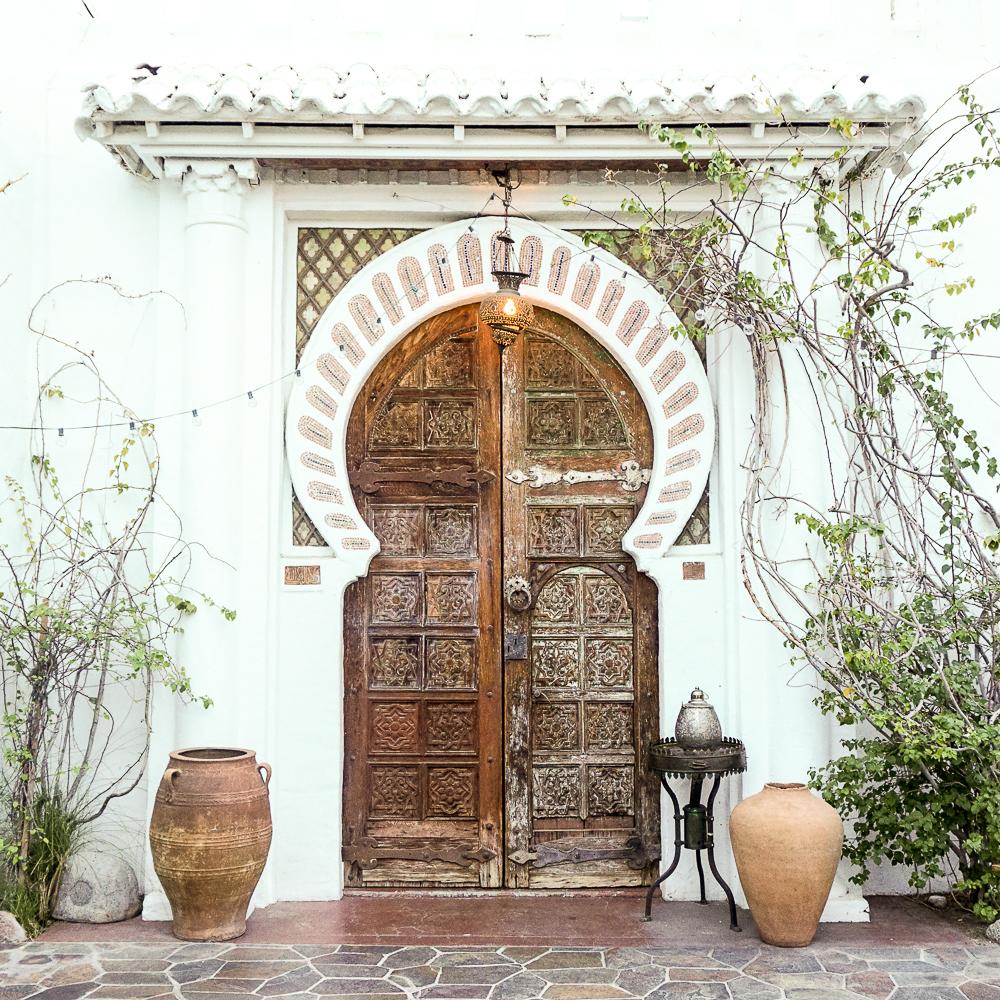doors-of-palm-springs-modernism-segre-572.jpg