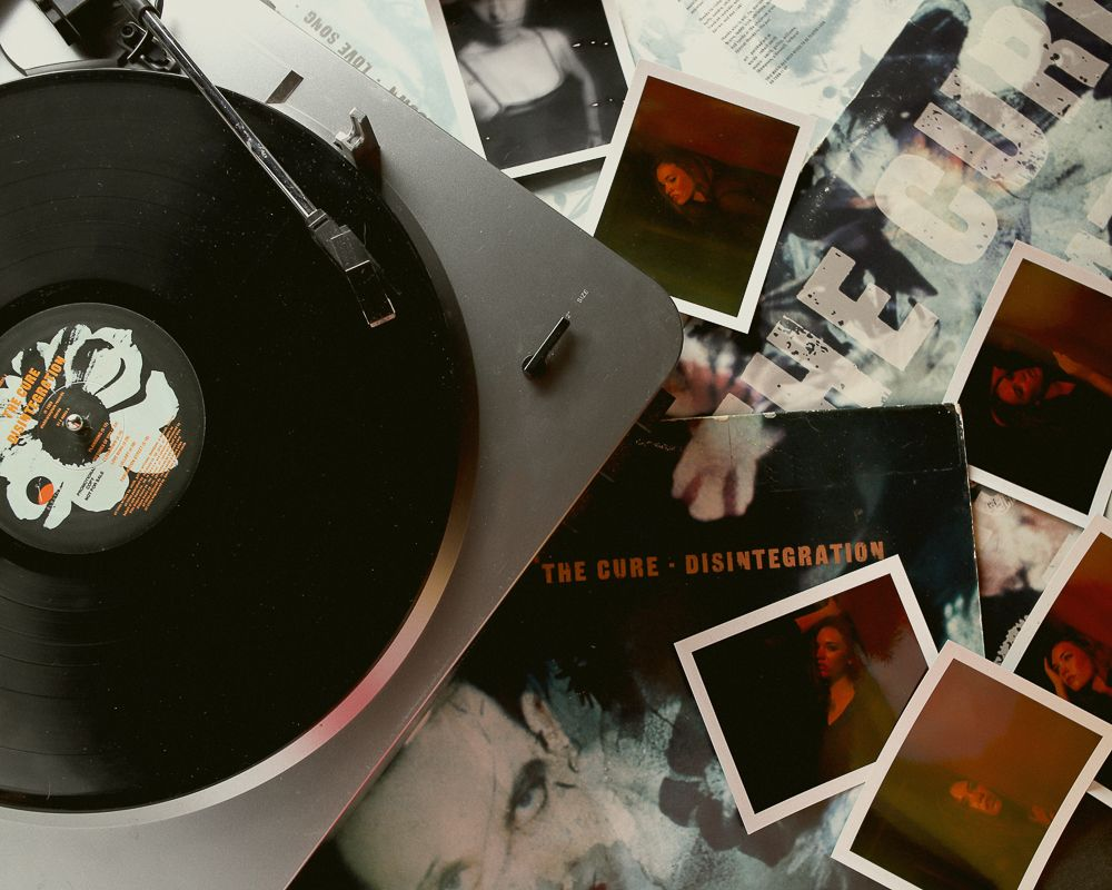 the-cure-disintegration-vinyl-record-collection.jpg