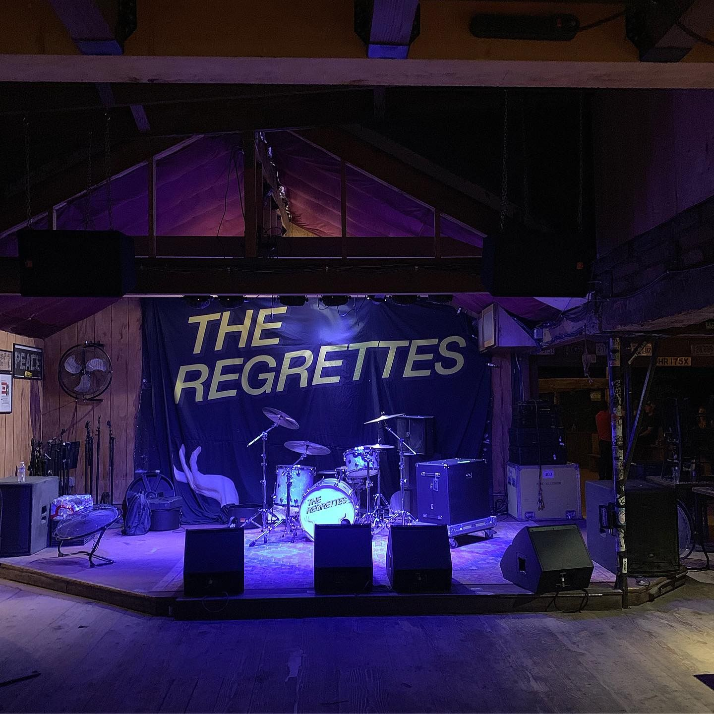 the-regrettes-pappy-and-harriets-pioneertown.JPG