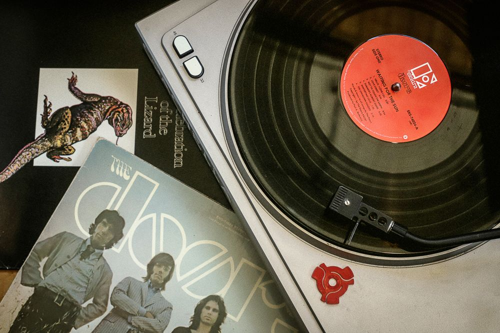 TheDoors-vinyl-record-collection.jpg