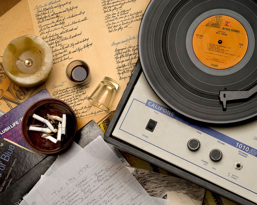 Harvest-vinyl-record-collection.jpg