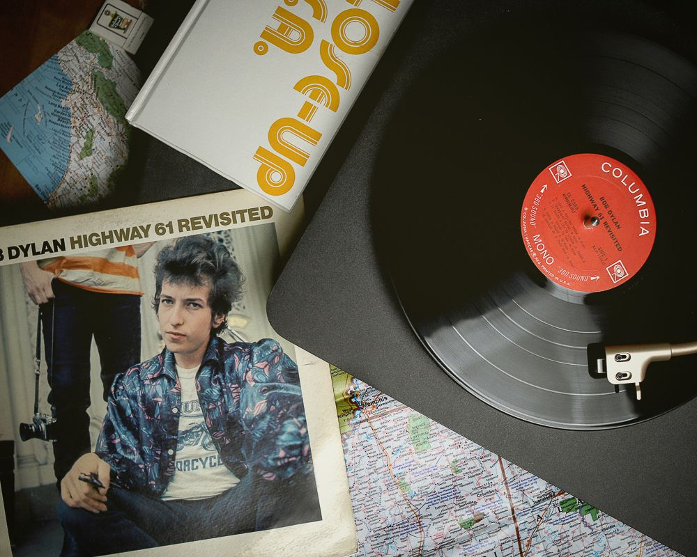 Hwy61Revisited-1-vinyl-record-collection.jpg
